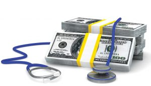 Physicians overpaid for CCM
