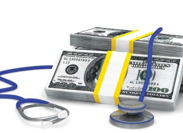 OIG Uncovers Medicare Overpayments for Chronic Care Management Services