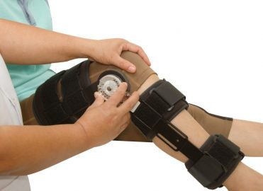 Code Knee Orthoses Right to Get Braces Paid