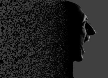 Alleviate RCVS Coding Headaches