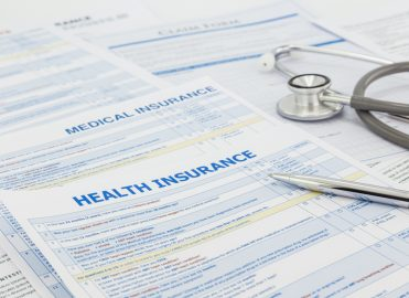 Refresh Your Understanding of Basic Health Insurances