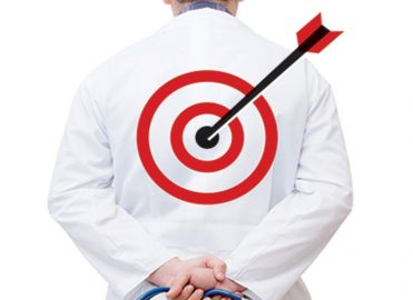 Medicare Initiates Targeted Probe and Educate Reviews