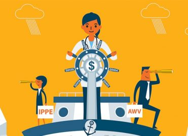 IPPE or AWE? Navigate Yearly Medicare Visits
