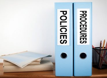 Evaluate Your Compliance Program Like the Government