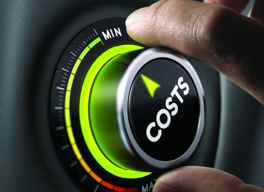 3 Tips to Control Cost