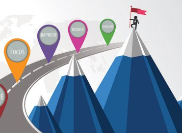 VALUE JOURNEY: Design A Roadmap for Success
