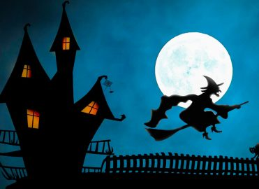 Spooky ICD-10 Codes to Look Out for on Halloween