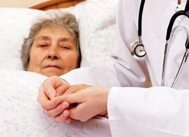 Hospice Billing and Reimbursement Essentials