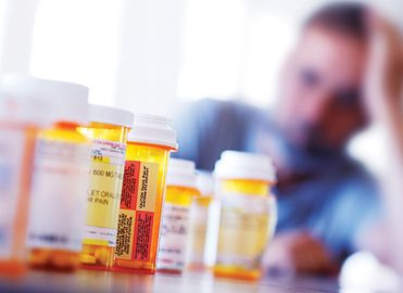 Civica Rx Adds 250 Hospitals, Plans 14 Drugs