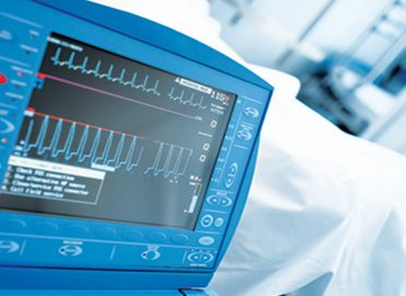 Include 3 Elements when Reporting Critical Care Services