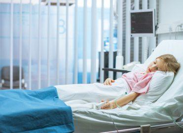 Important Update on Acute Flaccid Myelitis