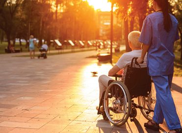 Get to Know the Nuances of Skilled Nursing Facility Consolidated Billing