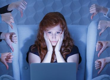 ICD-10 Adds Codes to Report Cyberbullying