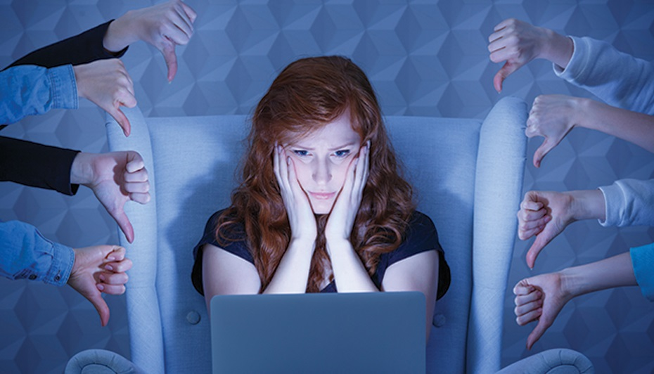 ICD-10 Adds Codes to Report Cyberbullying - AAPC Knowledge Center