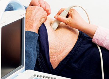 Coding Common Bedside Ultrasound Exams? Not so FAST!