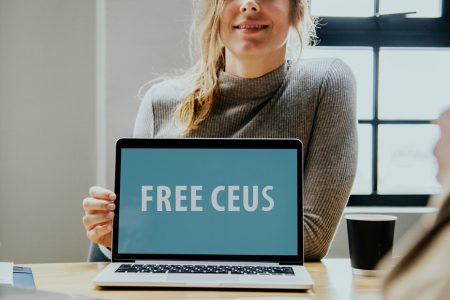 Find Free AAPC CEUs