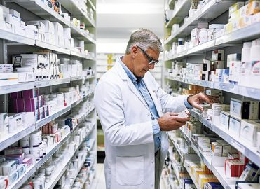 Product Specificity Matters when Using National Drug Codes