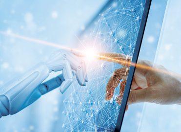 Medical Coding, Meet Artificial Intelligence