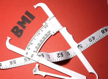 Let's Get on the Same Page when Coding BMI and Obesity