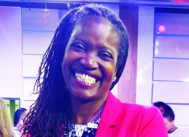 I Am AAPC: Tina M. Moreland, MPH, RN, CPC, CRC