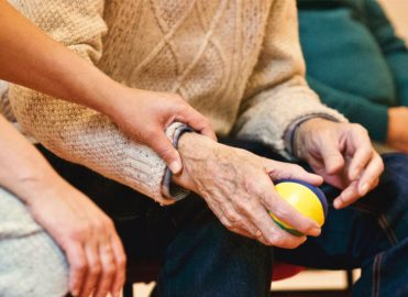 Nursing Home Shopping May Get Easier in April