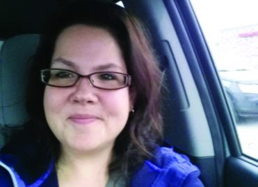 Minute With a Member: Christine L. Hostler, CPC