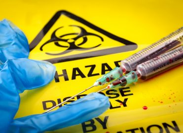 Revised Safety Guidance Affects All Healthcare Providers