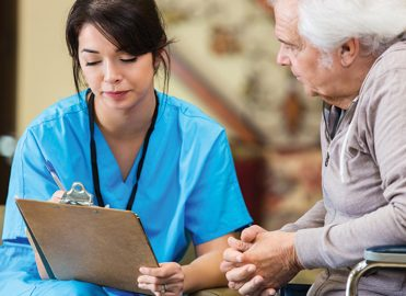 Medical Necessity: Why It Matters, Ways to Demonstrate It