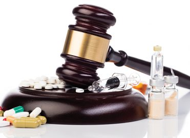New Anti-kickback Provisions Affect Labs and Physicians
