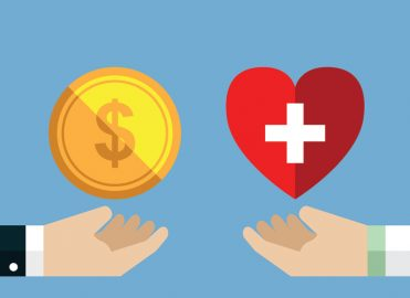 Help Clinicians Factor Cost into the MIPS Equation