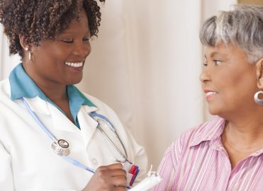 CMS Is Putting Primary Care First