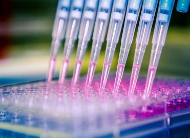 Claims for Next Generation Sequencing May Have Been Denied in Error