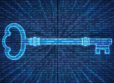 Unlocking the HIPAA Security Rule's Stance on Encryption