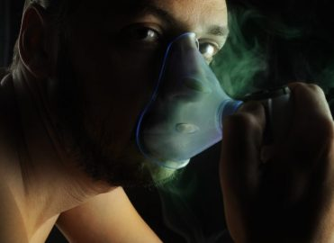 Nebulizer Tips for Providers and Their Coders
