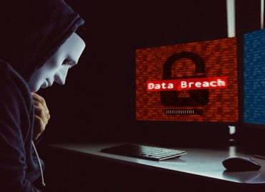 Most Breaches Inadvertent Inside Jobs