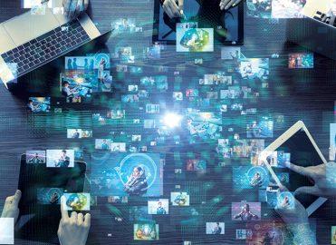 Reach More Members with Virtual Meetings