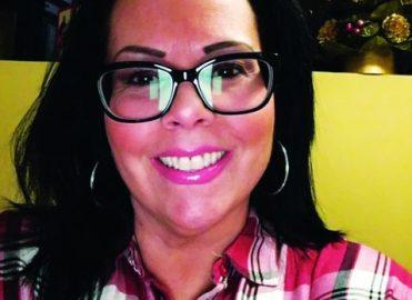 I Am AAPC: Anna Maria Maglione, CPC