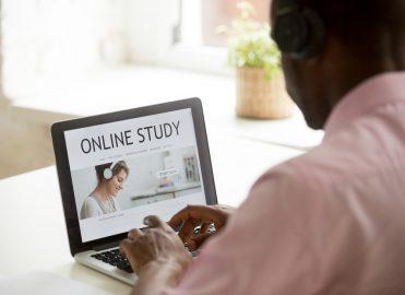 Free Online Training on Social Determinants of Health