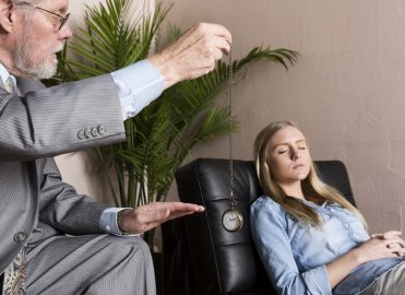 Debunking Hypnosis: Coding Medical Hypnotherapy