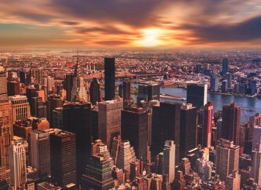 Surgical Complications Don't Have to Be Complicated in New York City