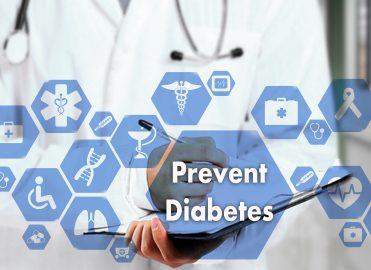 Medicare Diabetes Prevention Program: Coding Pre-Diabetes Services
