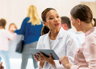 4 Tips for Discussing Medical Coding with Patients