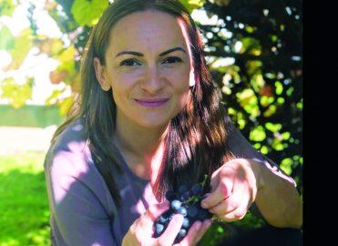 I Am AAPC: Magdalena A. Chmura, CPC