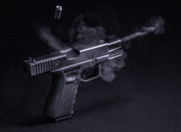 Emotions Rise During Johnstown's Gun Threat Preparedness Training