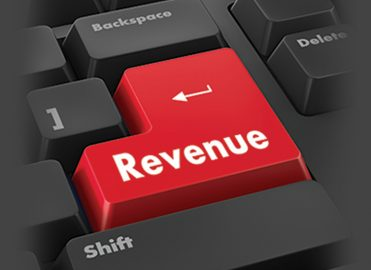 Use CARC and RARC to Improve Your Revenue Cycle