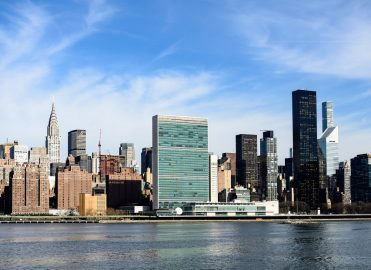 Medical Coders Convene in NYC for AAPC's Regional Conference