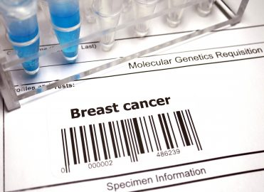 New BRCA Recommendations: Cancer Prevention Gains Momentum