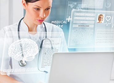 Best Practices to Achieve Clinical Documentation Improvement