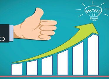 Decrease Payer Denials for Increased Revenue