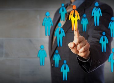 Short on Experience?Soft Skills May Get You the Job